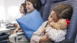 The Best Ways To Endure (And Enjoy) A Long-Haul