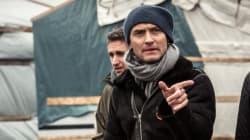 Calais : Mais que demande le