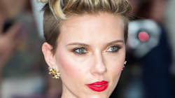 Scarlett Johansson Narrating Alice In Wonderland Will Make You Grin Like A Cheshire