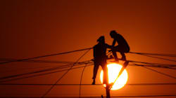 India To Sell $730 Million Stake In NTPC To Meet Fiscal Deficit