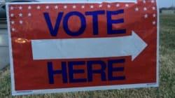 Dans le Tennessee, on a choisi le vote par