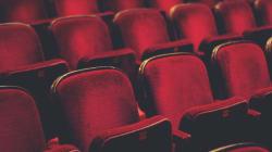 Uma visita (ou aventura) aos cinemas pornôs no centro de São