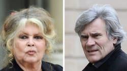 Brigitte Bardot demande la déchéance de nationalité pour Stéphane Le
