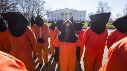 Il piano di Obama per chiudere Guantanamo. Identificate 13 strutture