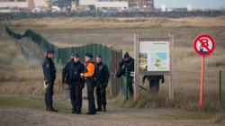 La Belgique rétablit temporairement des contrôles à sa frontière avec la
