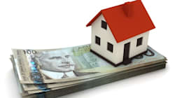 Is A Second Mortgage Right For