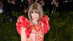 Watch Vogue's Trailer For New Met Gala