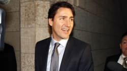 Why There Will Never Be A Better Time For Trudeau To