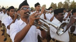 We Must Heed This Warning By A Harvard Academic About RSS And Creeping
