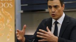 Sorpresa in Spagna: socialisti verso l'accordo con i liberali di