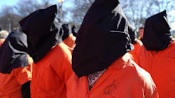 Plan To Close Guantanamo Bay Angers Both Right And
