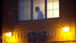 Social Housing Emergencies Show Vulnerable Tenants Need