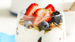 Greek, Coconut, Pot Set: A Look At Yoghurts (And Which Ones Are The