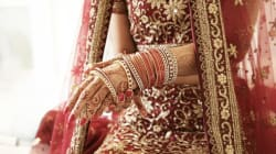This Woman's Matrimonial Ad Has Angered Many Men In A Mumbai
