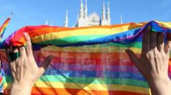 Noi preti cattolici diciamo no al compromesso sulle Unioni