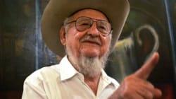 È morto Ramon Castro, fratello maggiore di Fidel e
