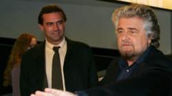 Elezioni Napoli, sondaggi: al ballottaggio De Magistris e il Movimento 5 stelle. Fuori il Pd, superato dal
