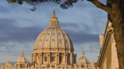 L'assistente di papa Francesco, trovata morta, aveva un amore segreto in