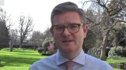 Pourquoi le gouvernement britannique fait campagne pour le maintien dans l'Union