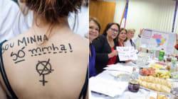 Bancada feminina do Senado define propostas para o empoderamento das