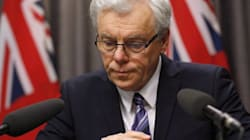 Selinger Digs In Despite 2-Year