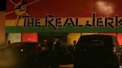 La patronne du resto où Rihanna et Drake se trémoussent a un message pour sa