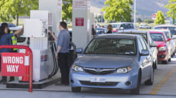 The Last Time Fuel Was This Cheap Australia Was Sick For Shannon