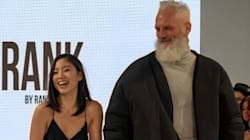 Toronto Men's Fashion Week Needs More