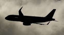Qantas Just Ruined Flying