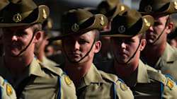 Defence Spending To Double By