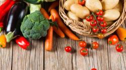 週末作りおき ご飯作りを簡単にする「野菜玉」って?
