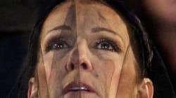 Le lacrime di Celine Dion su All By Myself sono il più bel tributo d'amore per suo