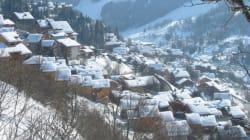 Les stations de ski les plus chères en France