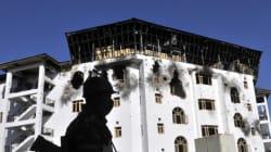 It's Not About Economics, Stupid: Why Development Isn't The Panacea To Kashmir