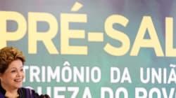 Após 'acordão' com o PSDB, estaria Dilma a caminho da saída do