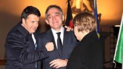 L'idillio fra Germania e Toscana, 300 milioni investiti in 4