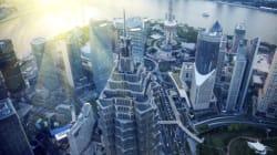 Ville intelligente: le numérique et l'éthique doivent aller de