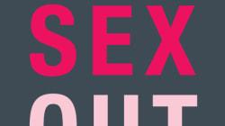 Sex Out ovvero 10 rimedi per combattere l'interruzione
