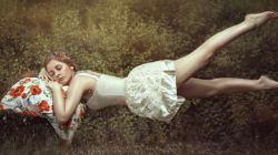 L'hypnagogie, l'état de semi-conscience entre la veille et le sommeil, est la clé de la