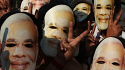 3 Damage Control Measures That Could Help Modi Win