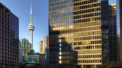 Shrinking Canadian Profits Mean Layoffs