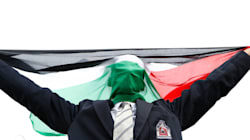 The BDS Crackdown Is Dangerous For