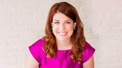 Shannon Simmons: From Bay Streeter To Barter Babe To Financial