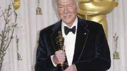 The Canadian Behind 'The Sound of Music's' Historic Oscar