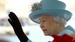 New Canadians Disavow Citizenship Oath To Queen Following