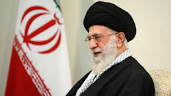 Comment l'état de santé des dirigeants du Moyen-Orient peut déstabiliser encore plus la région, voire