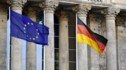 Il nostro debito pubblico? Migliore della Germania. Lo dice una fondazione
