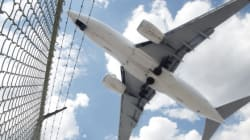 Why Canadian Airlines Fear Warming U.S.-Cuba