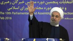 Iran al voto, test cruciale su Rohani e il ruolo degli
