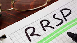 Time Is Running Out To Make Your RRSP